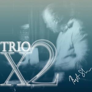 20160226 Trio X 2 B
