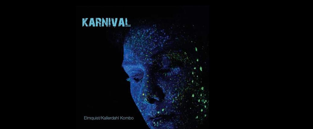 20170517 Karnival.png