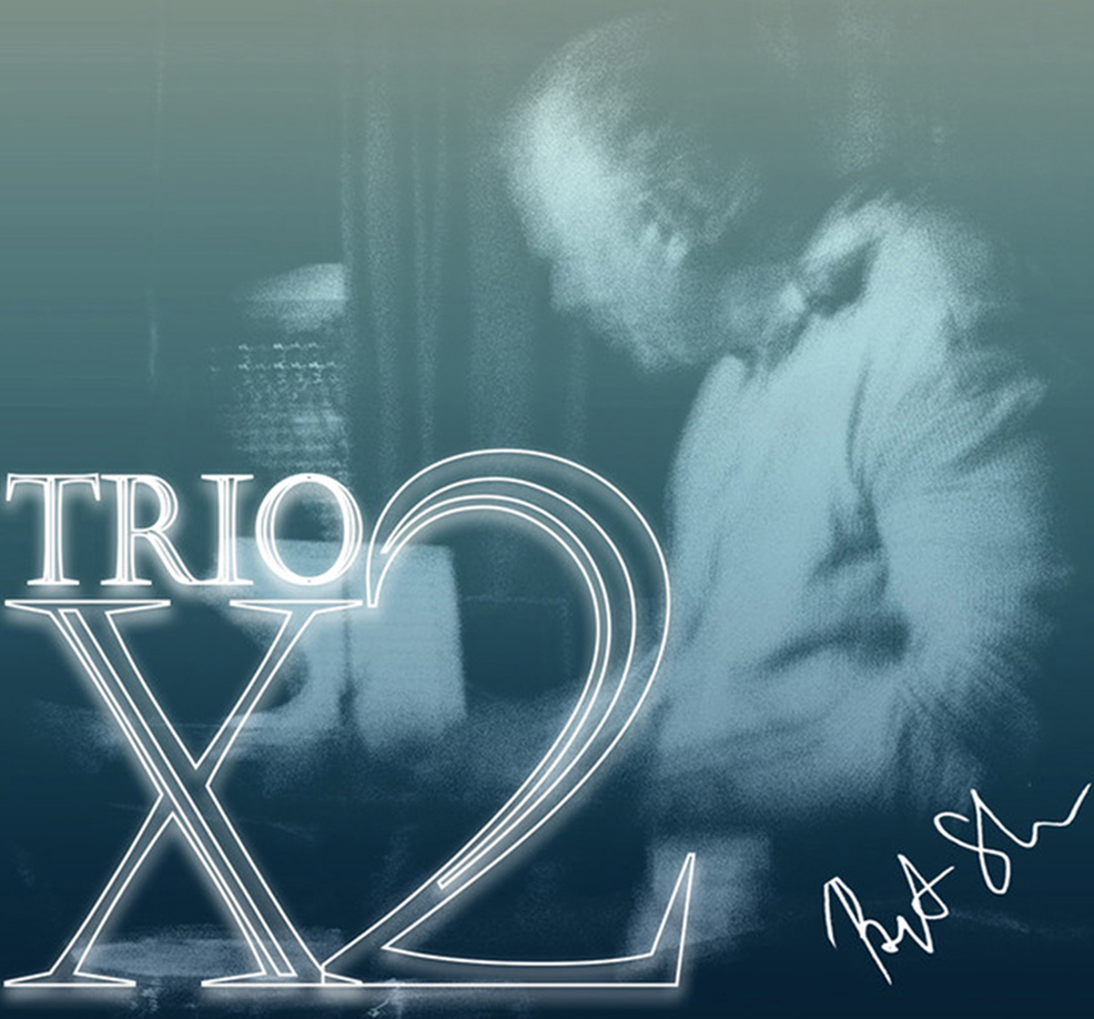 2016 Trio X2