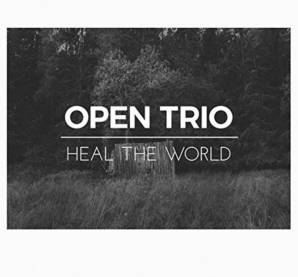 2017 Heal the World