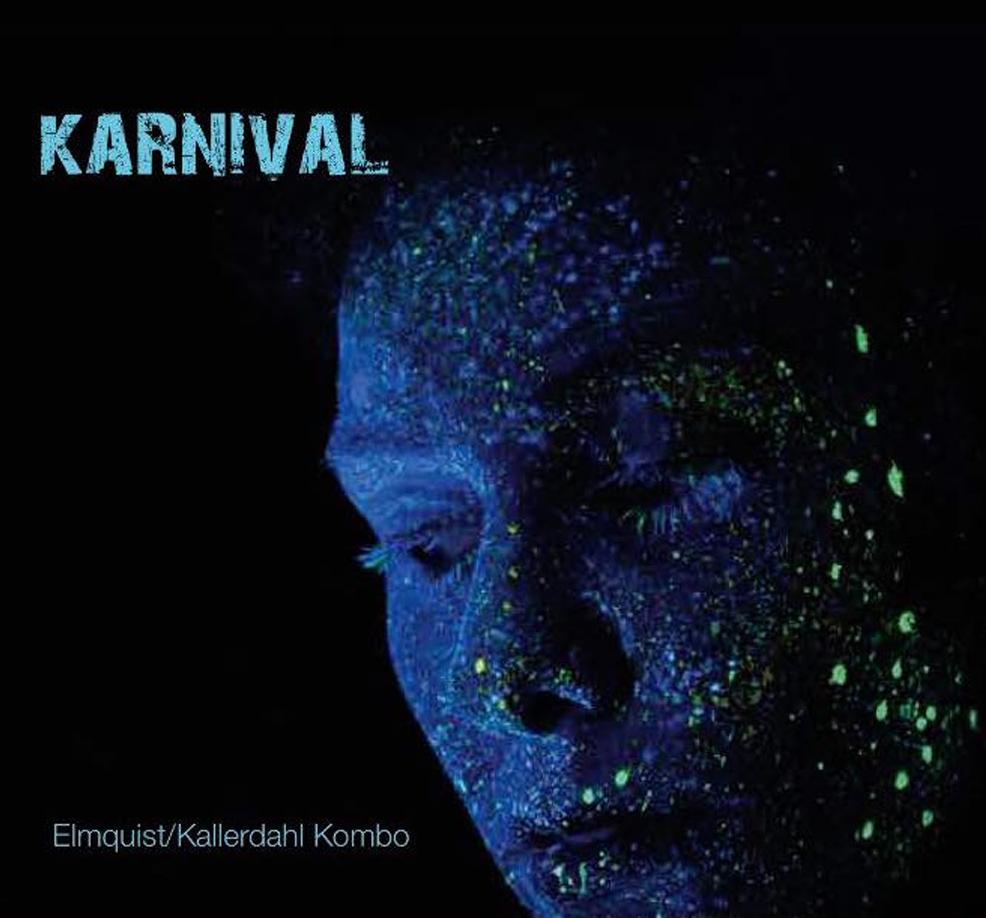 2017 Karnival.jpg