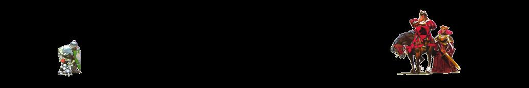 Schack Bindningar färg